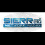 Sierra Network Radio Sierra Leone