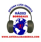 ANTENA LUSA IBERICA France, Bègles
