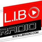 L.I.B RADIO France, Bègles