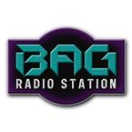 BagRadio Argentina, Buenos Aires
