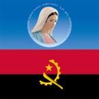 Radio Maria Angola Angola