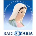 Radio Maria Washington DC USA