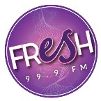 Fresh 99.9 105.1 FM Puerto Rico, Ponce