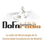 Do Fa Radio Spain