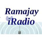 Ramajay iRadio United Kingdom