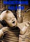 radiotakhs Greece