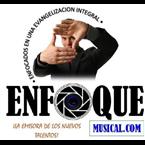Enfoque Musical Dominican Republic, San Juan de la Maguana