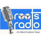 rootsradiolove United States of America