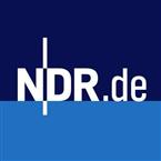 NDR Kultur Neo Germany