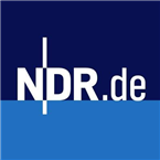NDR 1 NDS Top 15 Hit Germany