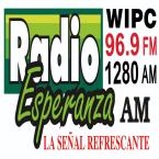 RADIO ESPERANZA 1280 1280 AM United States of America, Lake Wales