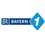 BAYERN 1 Mainfranken 90.9 FM Germany, Würzburg