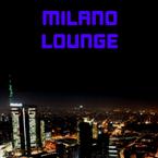 Milano Lounge Italy