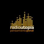 Radio Utopía - APP Argentina