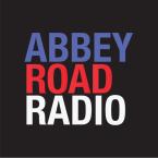 Abbey Road Radio Greece