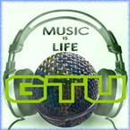 GTU Radio Germany