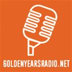 Golden Years Radio Canada