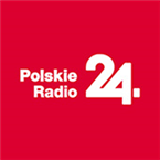 PR 24 Poland