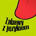 PR Zabawy z jezykiem Poland