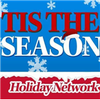 Tis The Season Holiday Network United States of America