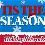Tis The Season Holiday Network USA