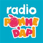 Radio Pomme d'Api France