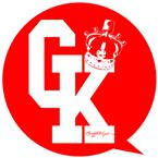 Graffiti Kings Radio United Kingdom, London