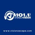 Stereo Vision Zacapa Guatemala, Zacapa