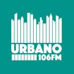 Urbano 106 Costa Rica