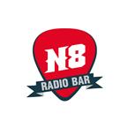 N8 Radio Bar Argentina, Mendoza
