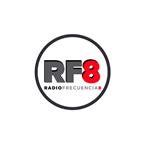 Radio Frecuencia 8 - Mendoza Argentina