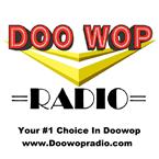 Doowop Radio United States of America