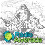 Rádio Alvorada Portugal