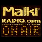 MALKI Radio Peru