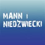 PR Wojciech Mann I Marek Niedzwiecki Poland, Warsaw