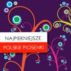 PR Najpiekniejsze polskie piosenki Poland, Warsaw