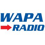 WAPA 1260 AM Puerto Rico, Ponce