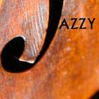 PR W jazzowym klimacie Poland, Warsaw