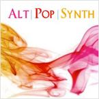 PR Alt Pop Synth Poland, Warsaw