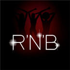 PR RnB Poland, Warsaw