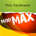 PR Minimax Poland, Warsaw