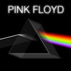 PR Pink Floyd Poland, Warsaw