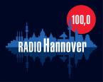 Radio Hannover 100.0 FM Germany, Hann. Münden