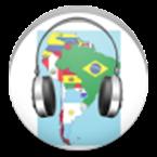 Sudakas radio Chile