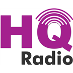 HQ Radio United States of America
