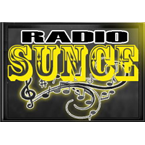 Radio Sunce NET Bosnia and Herzegovina