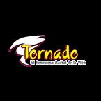 Tornado FM Dominican Republic, San Juan de la Maguana