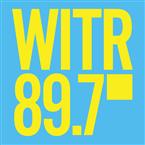 WITR 89.7 FM USA, Rochester