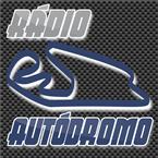 Rádio Autodromo Brazil, São Paulo