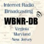 WBNR-DB myBNR United States of America
